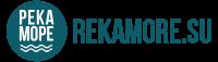 reka_more_logo_12111